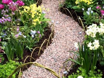 Garden Show Ireland